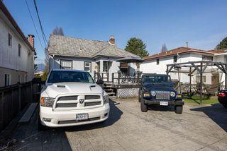 "Photo 19: 2750 E 1ST Avenue in Vancouver: Renfrew VE House for sale in ""PRIME RENFREW"" (Vancouver East)  : MLS®# R2553326"