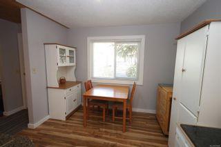 Photo 9: 2809 Sooke Rd in : La Walfred House for sale (Langford)  : MLS®# 850994