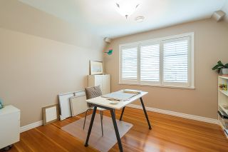 Photo 15: 6907 CYPRESS Street in Vancouver: Kerrisdale House for sale (Vancouver West)  : MLS®# R2368930