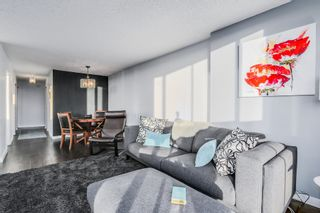 """Photo 8: 1103 9280 SALISH Court in Burnaby: Sullivan Heights Condo for sale in """"EDGEWOOD PLACE"""" (Burnaby North)  : MLS®# R2026059"""
