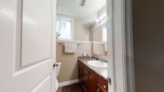 Photo 43: 3206 35A Avenue in Edmonton: Zone 30 House for sale : MLS®# E4259198