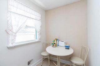 Photo 11: 81 Crowson Bay in Winnipeg: East Fort Garry Residential for sale (1J)  : MLS®# 202022486