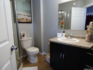 Photo 18: 119A 109th Street in Saskatoon: Sutherland Residential for sale : MLS®# SK846473