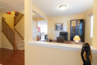 Photo 10: 19 Pantego Hill in Calgary: Panorama Hills Detached for sale : MLS®# A1103187