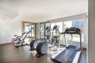 """Photo 32: 2612 13398 104 Avenue in Surrey: Whalley Condo for sale in """"Alumni by Bosa"""" (North Surrey)  : MLS®# R2625931"""