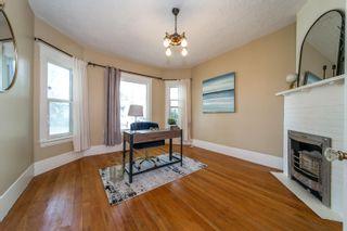Photo 5: 9541 109A Avenue in Edmonton: Zone 13 House for sale : MLS®# E4258845