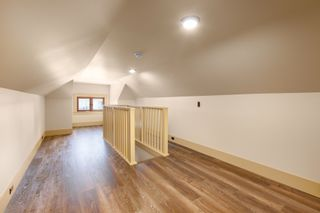 Photo 25: 219 MANITOBA Street in New Westminster: Queens Park House for sale : MLS®# R2616005