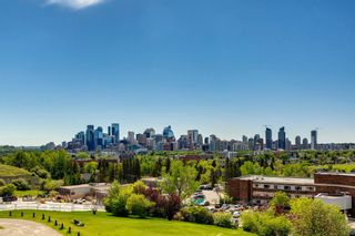 Photo 50: 1205 18 Street NW in Calgary: Hounsfield Heights/Briar Hill Detached for sale : MLS®# A1114148