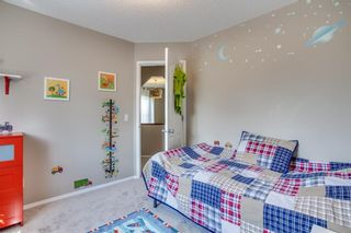 Photo 31: 174 EVERWILLOW Close SW in Calgary: Evergreen House for sale : MLS®# C4130951