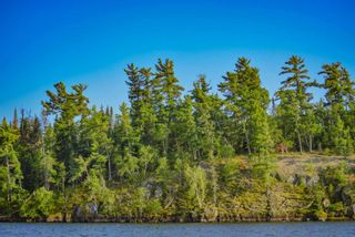 Photo 10: lot 2 Five Point Island in South of Kenora: Vacant Land for sale : MLS®# TB212084