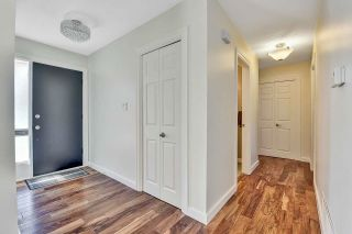 Photo 19: 1106 50 Street in Delta: Tsawwassen Central House for sale (Tsawwassen)  : MLS®# R2615148