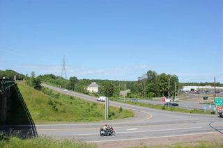 Photo 3: 5426 PROSPECT Road in New Minas: 404-Kings County Commercial  (Annapolis Valley)  : MLS®# 202115758