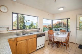 """Photo 13: 3635 W 14TH Avenue in Vancouver: Point Grey House for sale in """"POINT GREY"""" (Vancouver West)  : MLS®# R2615052"""