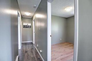 Photo 15: 18285 84 Avenue in Edmonton: Zone 20 Townhouse for sale : MLS®# E4247578