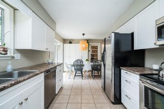 Photo 16: 26492 29 Avenue in Langley: Aldergrove Langley House for sale : MLS®# R2597876