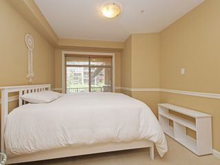 """Photo 14: 272 8328 207A Street in Langley: Willoughby Heights Condo for sale in """"Yorkson Creek"""" : MLS®# R2417245"""