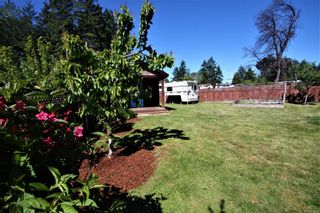 Photo 35: 2332 Woodside Pl in : Na Diver Lake House for sale (Nanaimo)  : MLS®# 876912