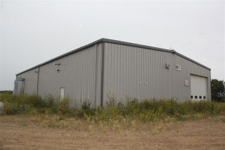 Photo 2: Highway 646 RR54: Rural St. Paul County Industrial for sale or lease : MLS®# E4172070