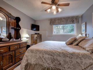 Photo 24: 2681 Selwyn Rd in : La Mill Hill House for sale (Langford)  : MLS®# 864268