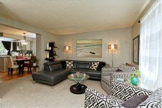 Photo 4: 56 7205 4 Street NE in Calgary: Huntington Hills Row/Townhouse for sale : MLS®# A1021724