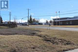 Photo 5: 686 Lacombe Street in Pincher Creek: Vacant Land for sale : MLS®# A1059983