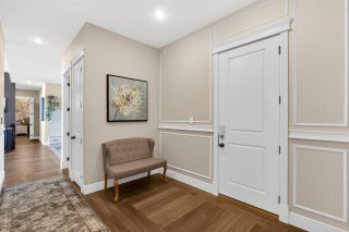 Photo 32: 1318 Horseshoe Bay Estates: Cold Lake House for sale : MLS®# E4239346