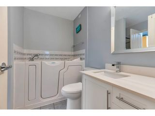 """Photo 16: 325 332 LONSDALE Avenue in North Vancouver: Lower Lonsdale Condo for sale in """"Calypso"""" : MLS®# R2625406"""
