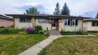 Main Photo: 8012 4A Street SW in Calgary: Kingsland Detached for sale : MLS®# A1136890