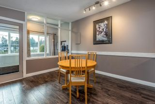 Photo 7: 433 Pritchard Rd in : CV Comox (Town of) Half Duplex for sale (Comox Valley)  : MLS®# 862301