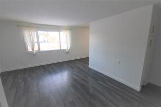 Photo 6: 8107 169 Street in Edmonton: Zone 22 House for sale : MLS®# E4223106