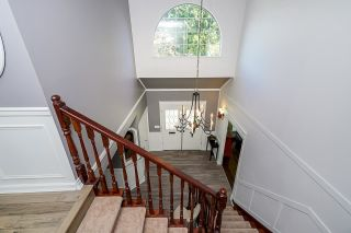 """Photo 26: 2317 150B Street in Surrey: Sunnyside Park Surrey House for sale in """"Meridian Area"""" (South Surrey White Rock)  : MLS®# R2572361"""