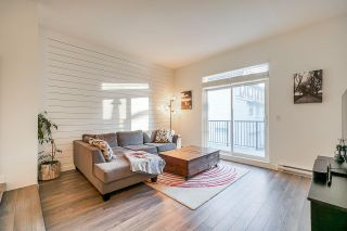 """Photo 3: 91 158 171 Street in Surrey: Pacific Douglas Townhouse for sale in """"The Eagles"""" (South Surrey White Rock)  : MLS®# R2520971"""