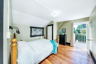 """Photo 14: 3883 QUEBEC Street in Vancouver: Main House for sale in """"Main Street"""" (Vancouver East)  : MLS®# R2619586"""