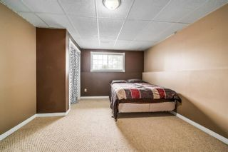 Photo 25: 16 Westwood Drive: Didsbury Detached for sale : MLS®# A1130968