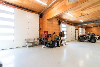 Photo 58: 4640 Northwest 56 Street in Salmon Arm: GLENEDEN House for sale (NW Salmon Arm)  : MLS®# 10230757