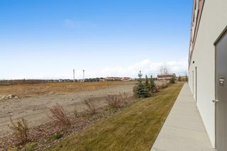 Photo 10: 2140 11 Royal Vista Drive NW in Calgary: Royal Vista Office for lease : MLS®# A1104891