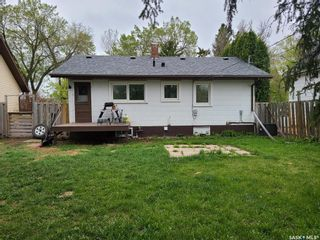 Photo 3: 1015 105th Avenue in Tisdale: Residential for sale : MLS®# SK857069