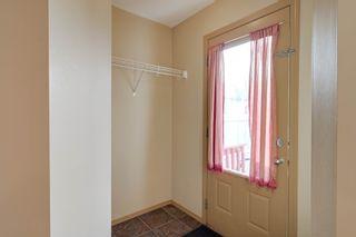 Photo 14: 20339 - 56 Avenue in Edmonton: Hamptons House Half Duplex for sale : MLS®# E4177430