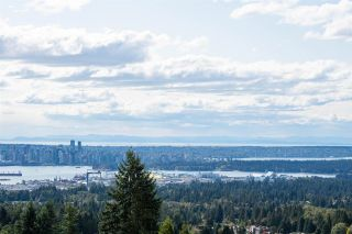 Photo 32: 307 NEWDALE Court in North Vancouver: Upper Delbrook House for sale : MLS®# R2576081