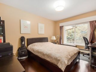 Photo 11: 77 DESSWOOD Place in West Vancouver: Glenmore House for sale : MLS®# V1090987