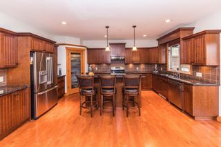 """Photo 5: 13853 DOCKSTEADER Loop in Maple Ridge: Silver Valley House for sale in """"SILVER VALLEY"""" : MLS®# R2256822"""