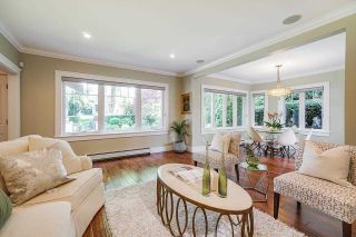 Photo 5: 1323 W 26TH Avenue in Vancouver: Shaughnessy House for sale (Vancouver West)  : MLS®# R2579180