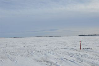 Photo 4: RR 261 Twp Rd 570: Rural Sturgeon County Rural Land/Vacant Lot for sale : MLS®# E4230595