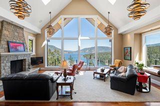 Photo 25: 6106 Genoa Bay Rd in : Du East Duncan House for sale (Duncan)  : MLS®# 873275