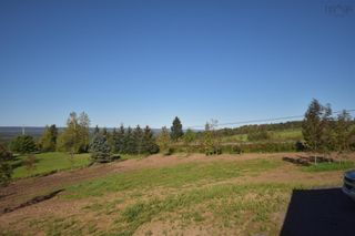 Photo 25: 1780 Meadowvale Road in Harmony: 404-Kings County Residential for sale (Annapolis Valley)  : MLS®# 202125343