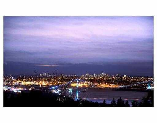 Photo 1: Photos: Russet Place in West Vancouver: Queens House for rent