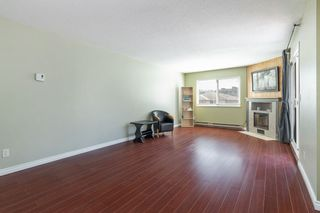 Photo 5: 202 2344 ATKINS Avenue in Port Coquitlam: Central Pt Coquitlam Condo for sale : MLS®# R2565721
