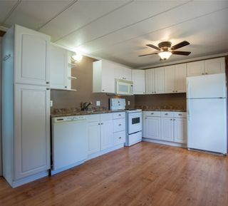 Photo 2: 8 8680 CASTLE Road in Prince George: Sintich Manufactured Home for sale (PG City South East (Zone 75))  : MLS®# R2586078