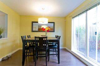 Photo 3: 6683 PRENTER Street in Burnaby: Highgate Condo for sale (Burnaby South)  : MLS®# V946265