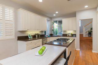 Photo 8: CARMEL VALLEY House for sale : 4 bedrooms : 10816 Vereda Sol Del Dios in San Diego